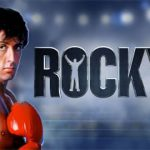 rocky_online_slot