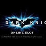 the_dark_knight_online_slot