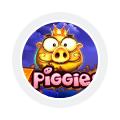 7piggies-onlineslot