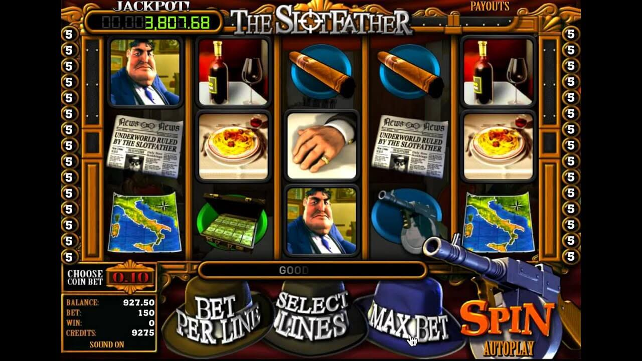 the-slotfather-banner-online-pokies