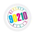 beverleyhills-90210-online-pokies