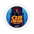 ozzyozbourne-onlinepokies