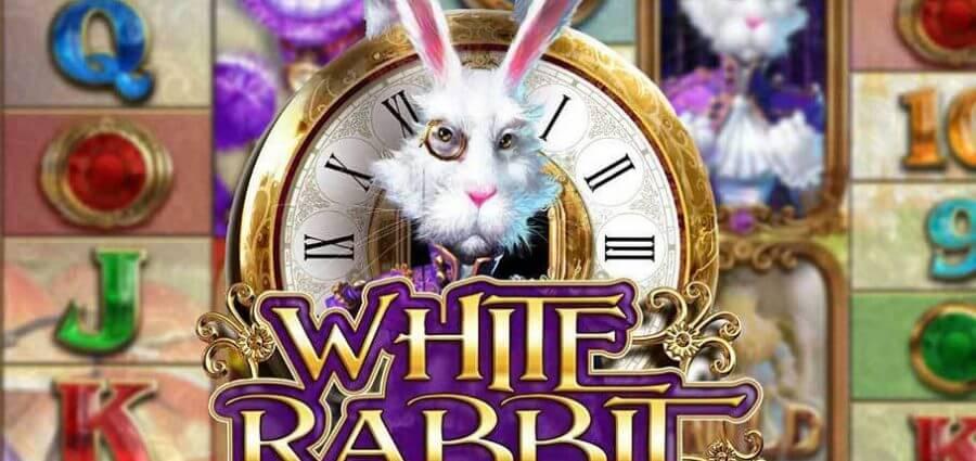 whiterabbit-onlinepokies
