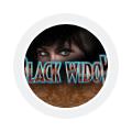 blackwidow-onlineslot