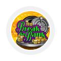 breakdabank-onlineslot