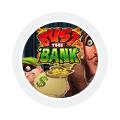 bustdabank-onlineslot
