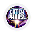 catchphrase-online-pokies
