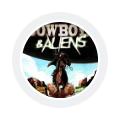 cowboysandaliens-onlineslot