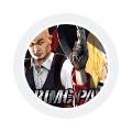 crimepays-onlineslot