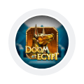 doomofegypt-onlinepokies
