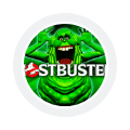 ghostbusters-onlineslot