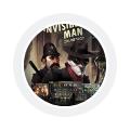 invisibleman-onlineslot
