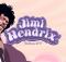 jimihendrix-online-pokies