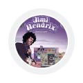 jimihendrix-onlineslot