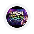 karaokeparty-onlineslot