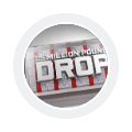 millionpounddrop-online-pokies