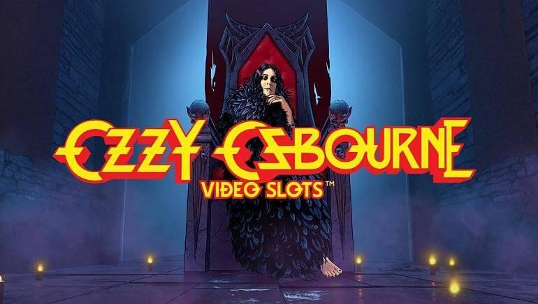 ozzyosbourne-online-pokies