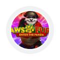 pawsoffury-onlineslot