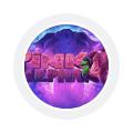 pinkelephant-onlineslot