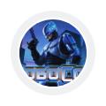 robocop-onlineslot