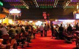 skycity-casino-auckland
