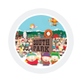 southpark-onlineslot