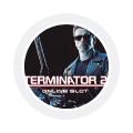 terminator2-onlineslot