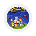 thejetsons-onlineslot
