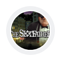 theslotfather-onlineslot