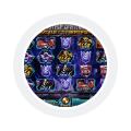 transformers-battleforcybertron-onlineslot