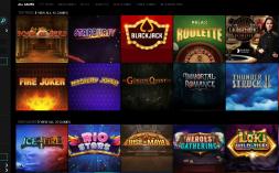 voodoo_dreams_casino