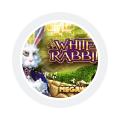 whiterabbit-onlineslot