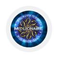 whowantstobeamillionaire-online-pokies