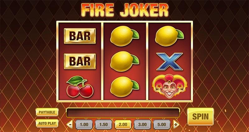 fire-joker-3-reel-online-pokies