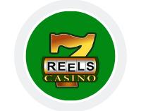 7reels-casino-logo