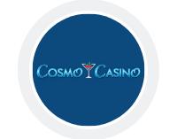 cosmo-casino-logo
