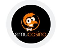 emu-casino-logo