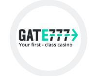 gate777-casino-logo