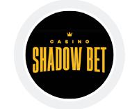 shadowbet-casino-logo