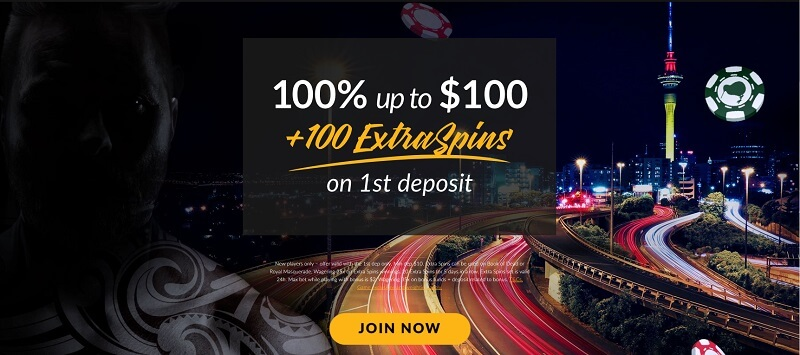 ShadowBet Welcome Offer