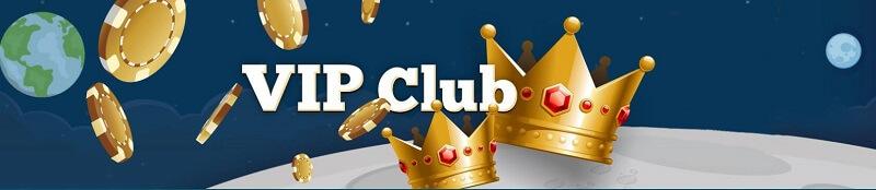 Spinaru VIP Program