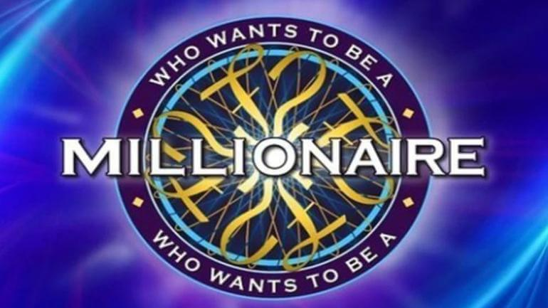 who-wants-to-be-a-millionaire-online-pokies