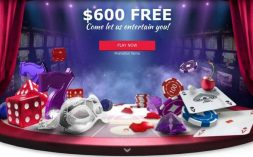 Cabaret-Club-Online-Casino