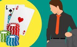 Casino Facts