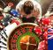 online-casino-nz