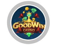 goodwin-casino-logo