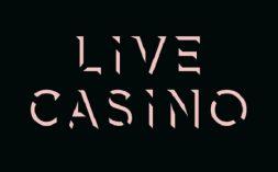 livecasino.com-logo