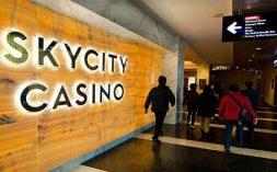 skycity-casino
