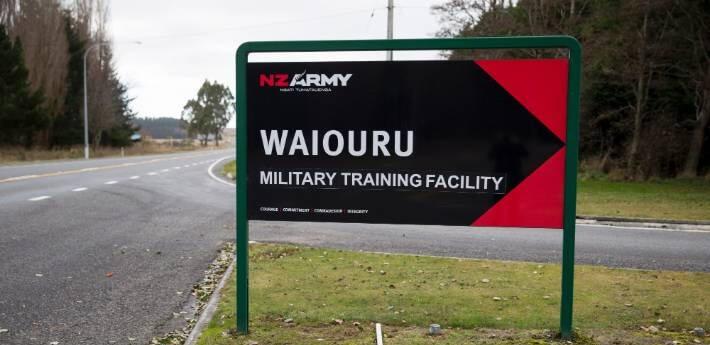 waiouru-military-training-facility-new-zealand