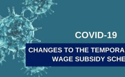 nz-funded-wage-subsidy-covid-19